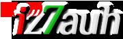 IZ7AUH Web Page