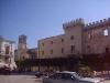 vista_castello