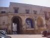 arco_castello