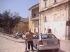 auh_car2