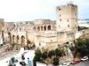castelllo2