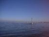 isola_le92
