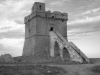 squillace_02_BN