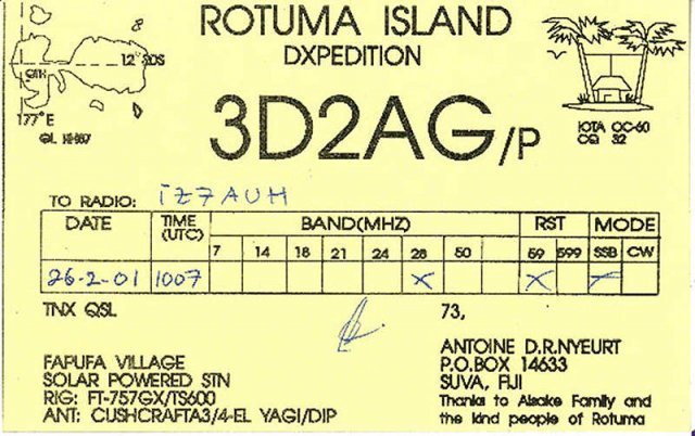 3D2AG
