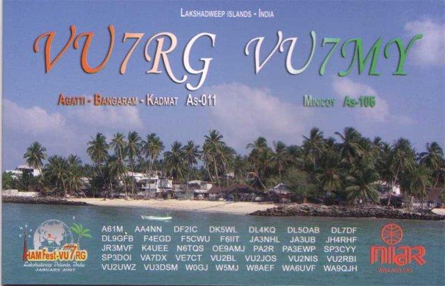 VU7RG-VU7MY
