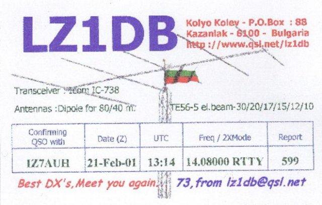 rsz_120