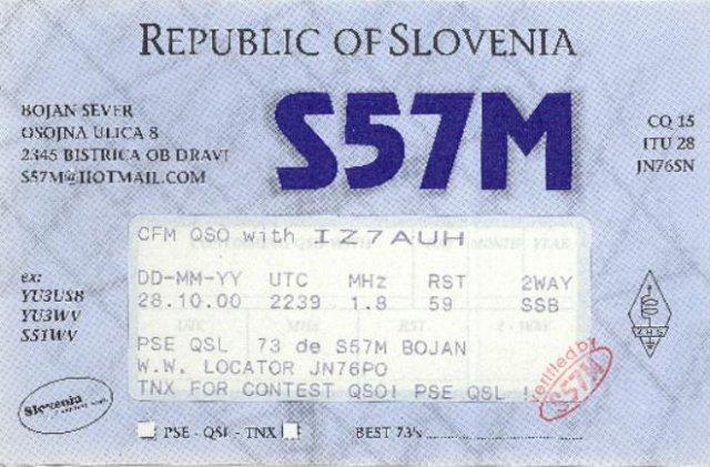 rsz_136
