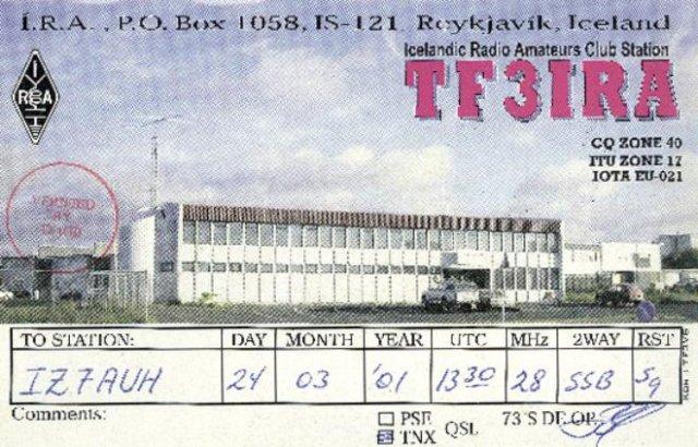 rsz_150