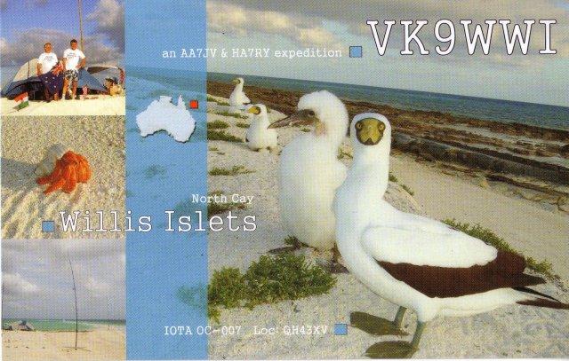 vk9wwi