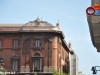II7IARD-photo-91