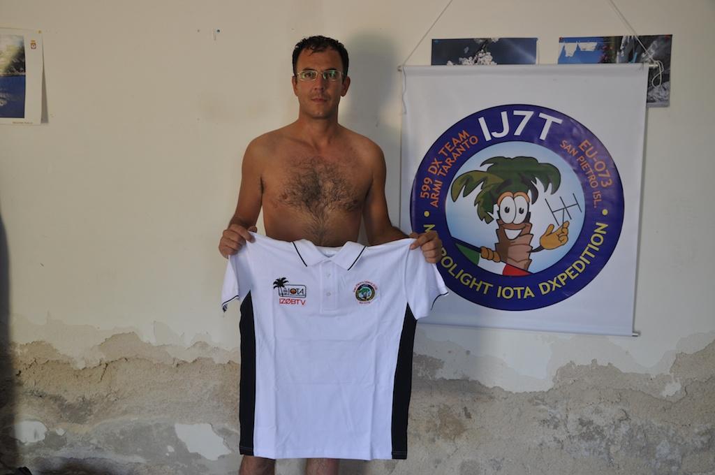 IJ7T-2012-123