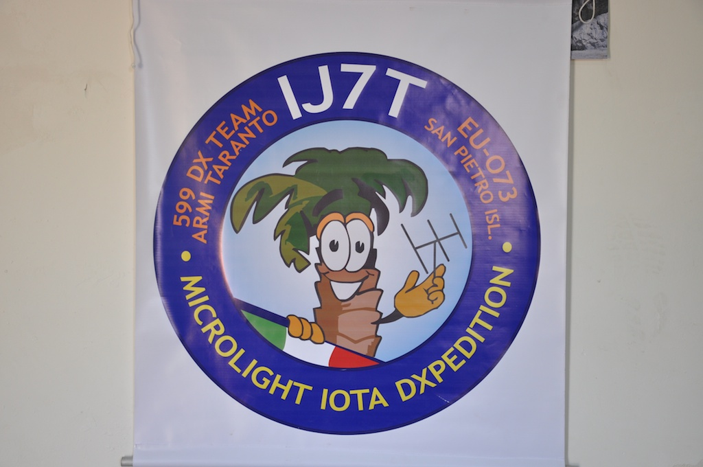 IJ7T-2012-128