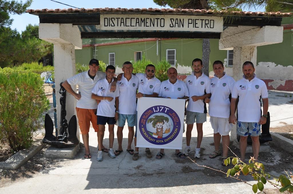 IJ7T-2012-159