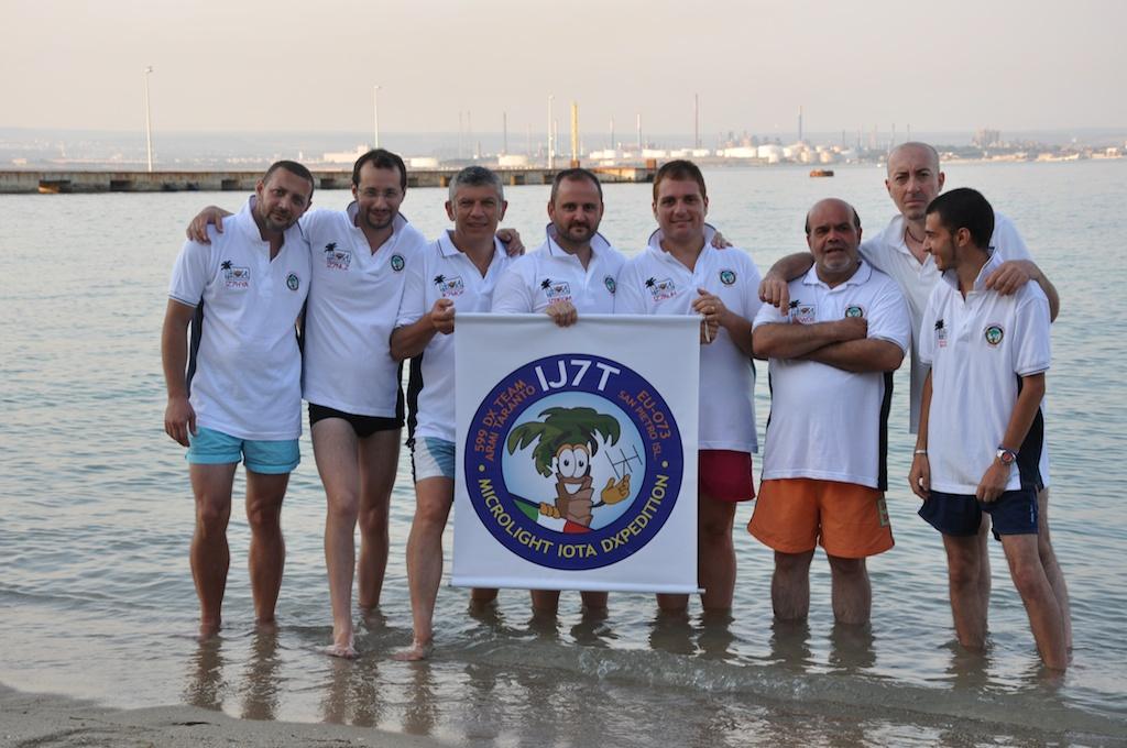 IJ7T-2012-270