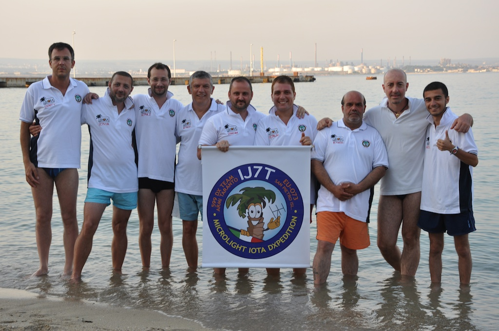 IJ7T-2012-272