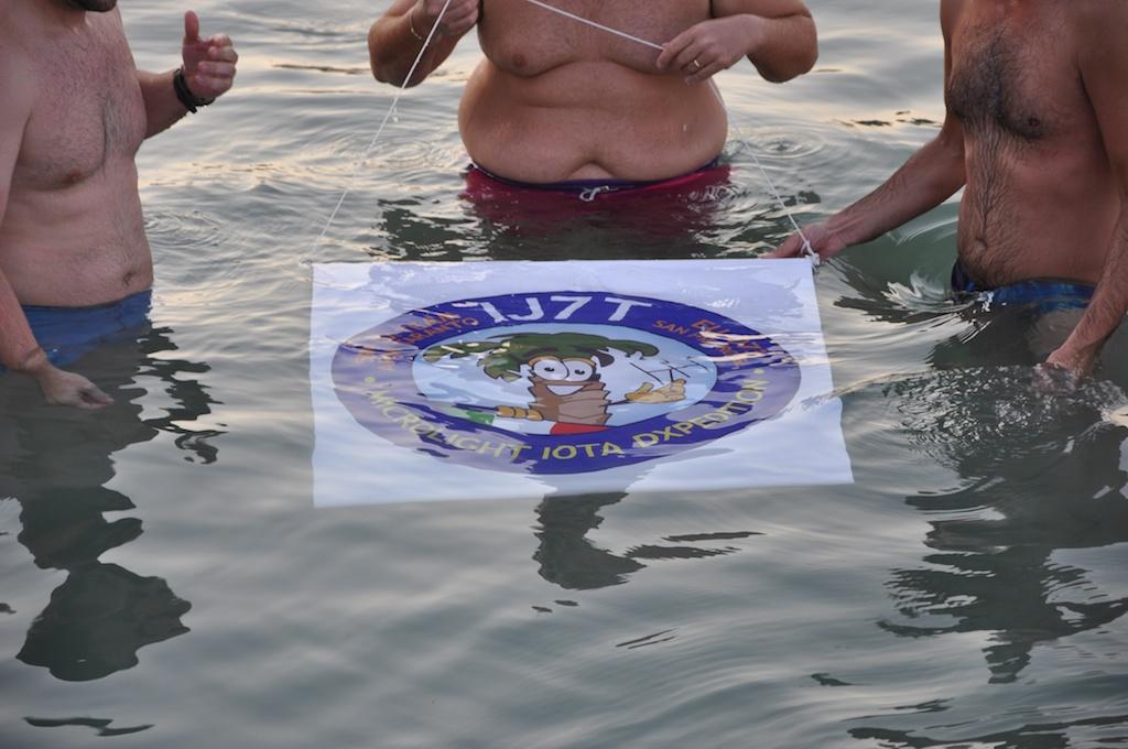 IJ7T-2012-303
