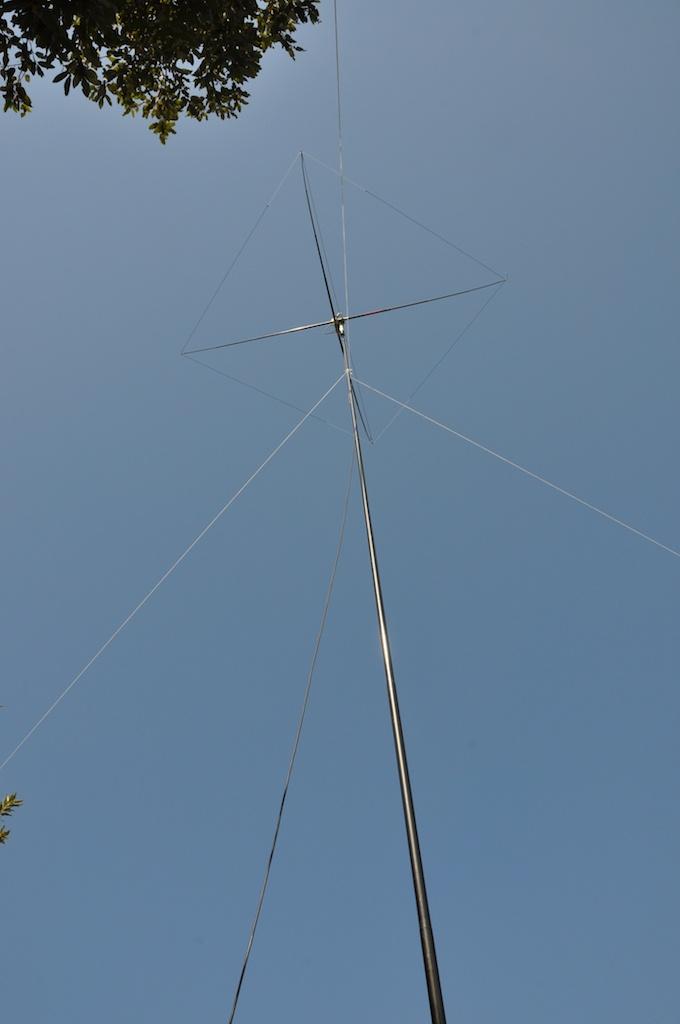 IJ7T-2012-398