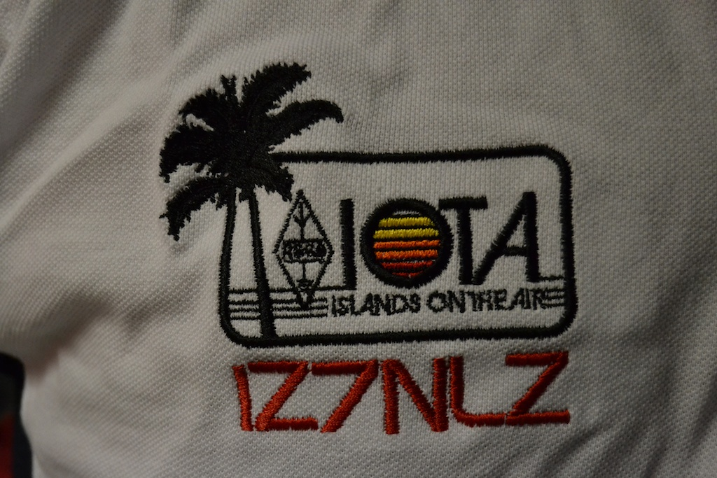 IJ7T-2012-6