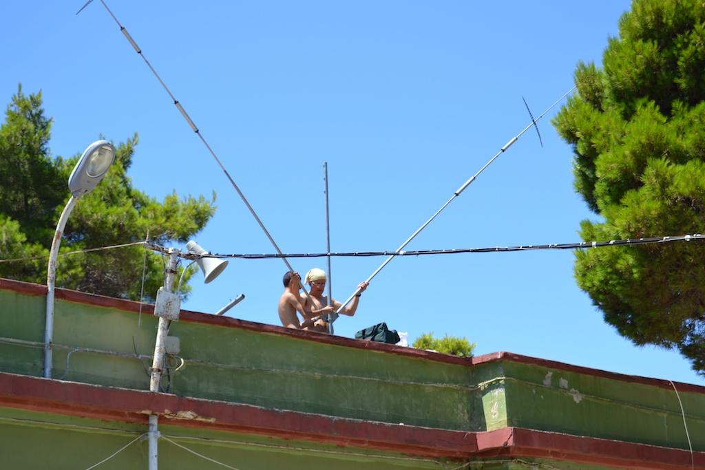 IJ7T-2012-60