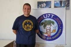 IJ7T EU-073 2012
