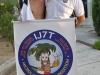 IJ7T-2012-264