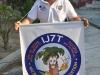 IJ7T-2012-265