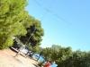 IJ7T-2012-54