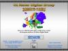 30MDG 10-EU Award Certificate #3025