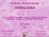 30MDG 56-EU Award Certificate #0642
