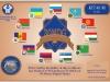 30MDG CIS-Bronze Award Certificate #2106