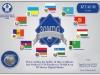 30MDG CIS-Silver Award Certificate #1768