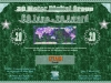 30MDG CQZ-20 Award Certificate #1217