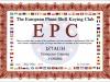 EPC-Member #08084