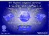 IZ7AUH-30MDG-CW-DX-200-Certificate-page-001