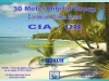 IZ7AUH-30MDG-Caribbean-08-Certificate-page-001