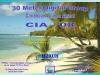 IZ7AUH-30MDG-Caribbean-08-Certificate-page-001