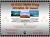 IZ7AUH-30MDG-OC-20-Certificate-page-001
