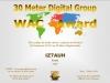 IZ7AUH-30MDG-WAC-Certificate-page-001