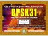 IZ7AUH-BQPA-BPSK31