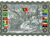 IZ7AUH-CPLPA-III