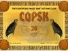 IZ7AUH-CQPSK-20
