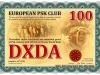 IZ7AUH-DXDA-100