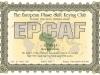 IZ7AUH-EPCMA-EPCAF
