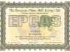 IZ7AUH-EPCMA-EPCAS
