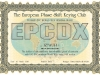 IZ7AUH-EPCMA-EPCDX