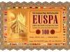 IZ7AUH-EUSPA-100