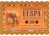 IZ7AUH-EUSPA-200