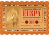 IZ7AUH-EUSPA-300
