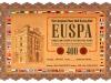 IZ7AUH-EUSPA-400