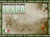 IZ7AUH-IPXPA-III